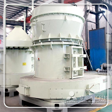Egypt MTW138 Series Grinding Mill Agents