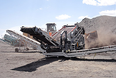 stone mobile crusher manufacturers, stone mobile crusher for sale in Australia