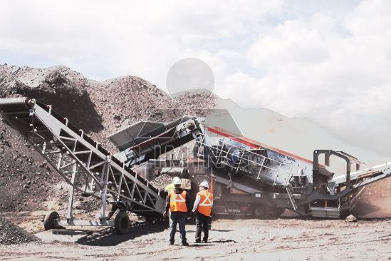 feldspar mobile crusher for sale,feldspar mobile crusher supplier