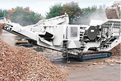 mobile basalt crusher for sale, basalt crusher machine supplier