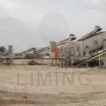 Bentonite mobile crusher for sale, bentonite crusher machine manufacturer
