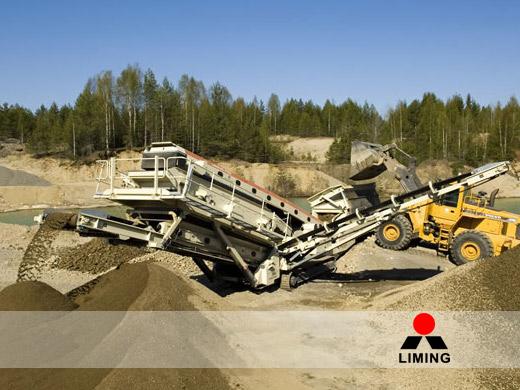 mobile calcite crusher for sale, calcite crusher machine supplier