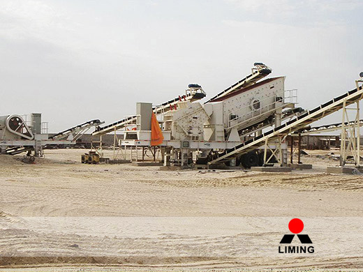 Calcium carbonate crusher,calcium carbonate processing machinery for sale
