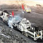 jaw coal crusher and impact coal crusher