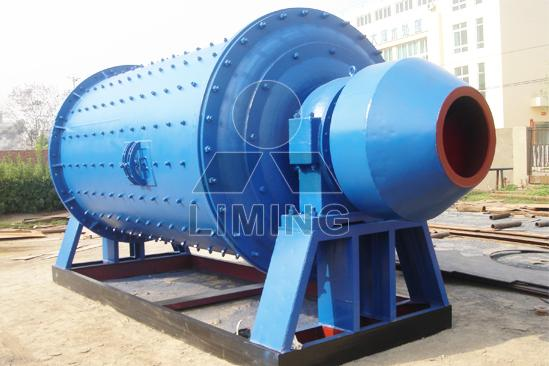 Roller Mill Cement Balls : Difference ball mill vs vertical roller mobile