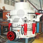 granite processing machinery in Zimbabwe