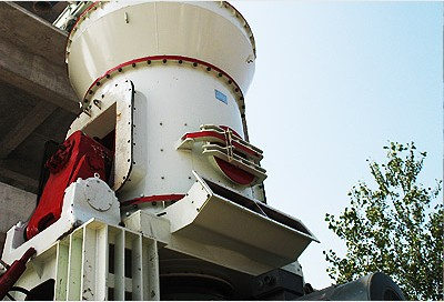 Difference ball mill vs vertical roller mill