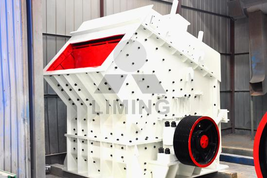 marble pulverizer in marble beneficiation plant