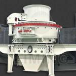 Germany technology sand making machines