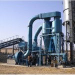 bentonite grinding machine for sale in india