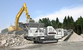manufacturers of gold mining processing equipment in Zimbabwe