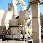 slag grinding mill and drying equipments