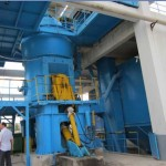 Raymond roller mills manufacturers in shanghai,China