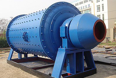 High grinding efficiency ball mill for cement plant