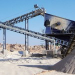 specifications of artificial sand making machines
