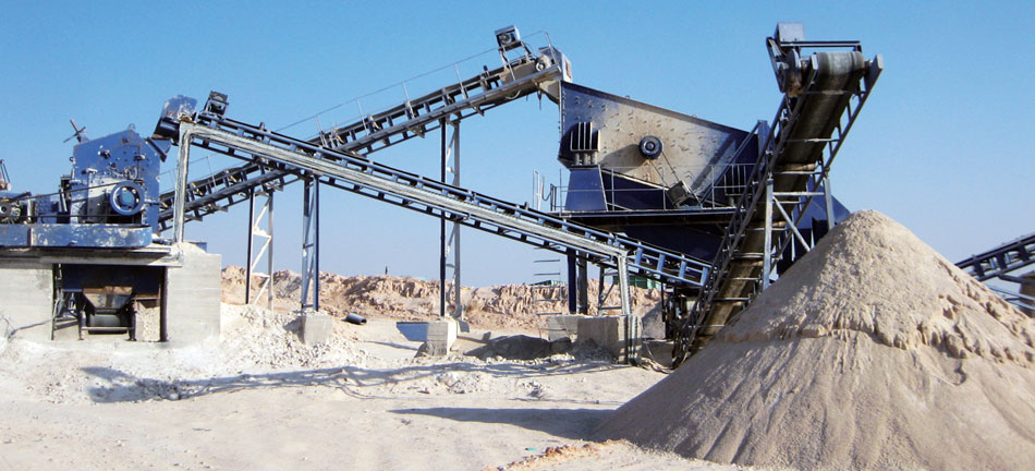 artificial sand making industry makes society The scale of such problems makes them prudent to investigate other  thus making the stocking of  the use of artificial fine aggregates (slag sand and.