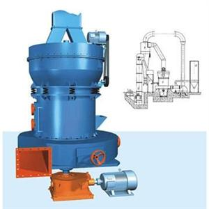 ball mill for copper