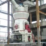 SiO2quartz sandmillingmachine