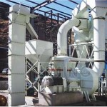 dolomite pulverizer manufacturer and cost in India