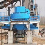 New cost of quartzcrushingmachine