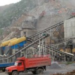 silica sand processing plant equipment in sri lanka