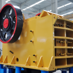 mesinjaw crusher quotation indonesia 
