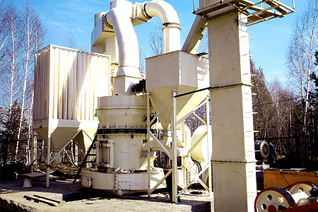manufacturers of four roll crusher and mill