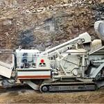 mobilecrusher plant for goldconcentrator Separatorflotation