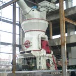 vertical cement pulverizer mill price