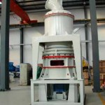 micro grinding mill machinery for concrete pavement