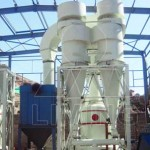 purchase Raymond mill powder machine for rock grinder