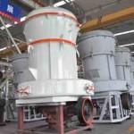 used white quartz powder machine prices