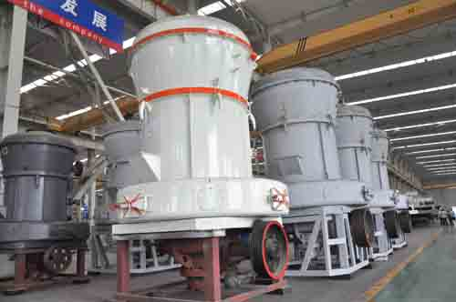 used white quartz powder machine prices