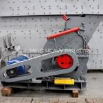 0 3 mm hammer mill used in mining
