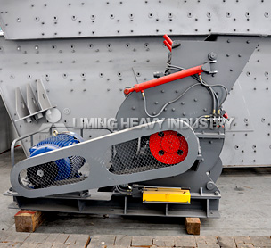 0 3 mm hammer mill used in mining