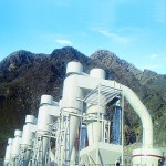 Sulphur grinding mill germany dealers and technology