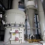 Prices of Raymond mill machines in civil engineering