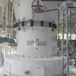 electric concrete pulverising mill price india