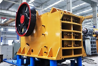 Germany big jaw crusher dealers