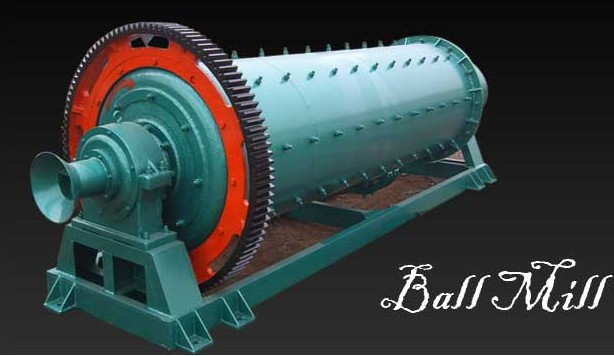 ball grinding mill for ceramics