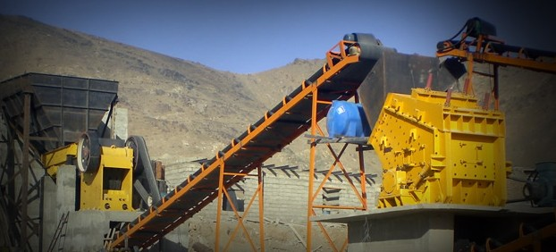 cost of crushing machines used to recycle aggregates