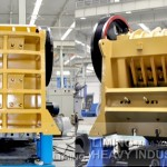 harga jaw crusher plate PE400x600 Indonesia