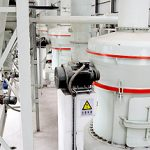 bentonite powder manufacturing processes manual