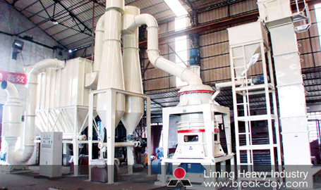 Equipment needed for stone paper