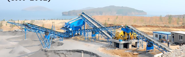 gold mining crusher rental and sales in Ghana