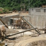 modern group industries stone crusher machine manufacturer in Sri Lanka