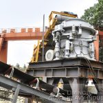 roll crusher technical details