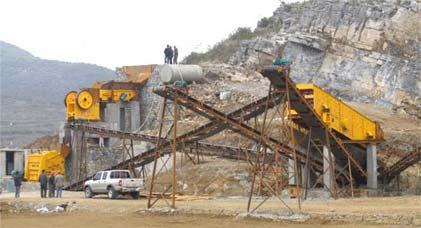 small gold beneficiation plant equipments manufacturer in South Africa