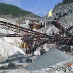 How to build quarry crusher business in Nigeria