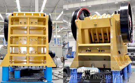 PE250750 crusher machine manufacturers in Hyderabad